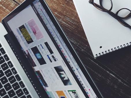 5 siti di immagini gratuite per i tuoi social