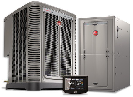 Does my Air Conditioner Need Maintenance?