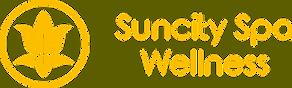 Suncity Logo (1).png