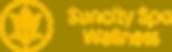 Suncity Logo.png