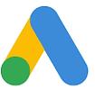 Google Ads BIND HR Vacaturemarketing