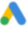 logo googleSearch.png