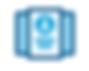 LinkedIn icoon1.png