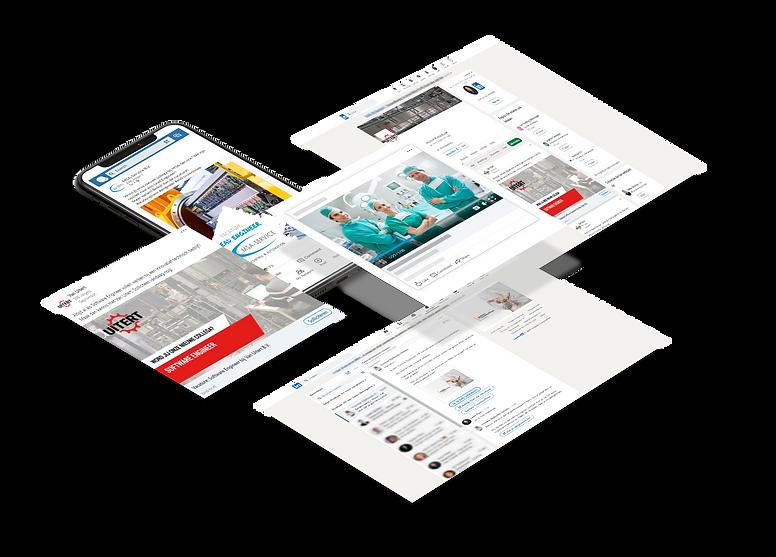 3D_mockup_LinkedIn_transparant.png