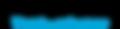gwwjobs_logo.png