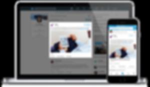 LinkedIn-Sponsored-content-bronbusiness.