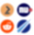 logo apps.png