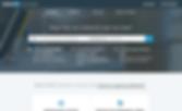 LinkedIn vacature ps.png
