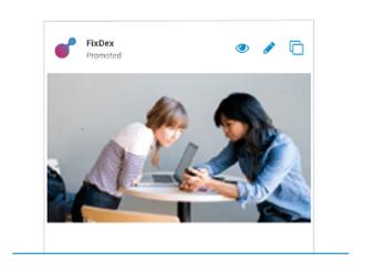 LinkedIn-afbeelding-vacature