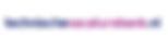 technischevacaturebank_logo.png