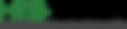 hts-banen_logo.png