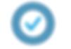 LinkedIn icoon2.png