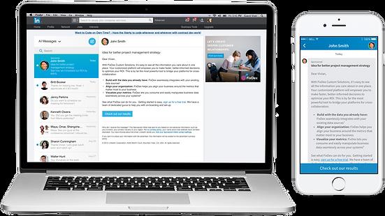 LinkedIn-gesponsorde-inmail.png