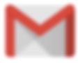 logo gmail.png