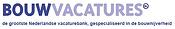 Bouwvacatures_logo.png