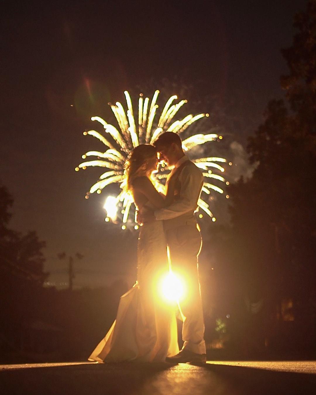 Wedding Video - FULL Package & 4K