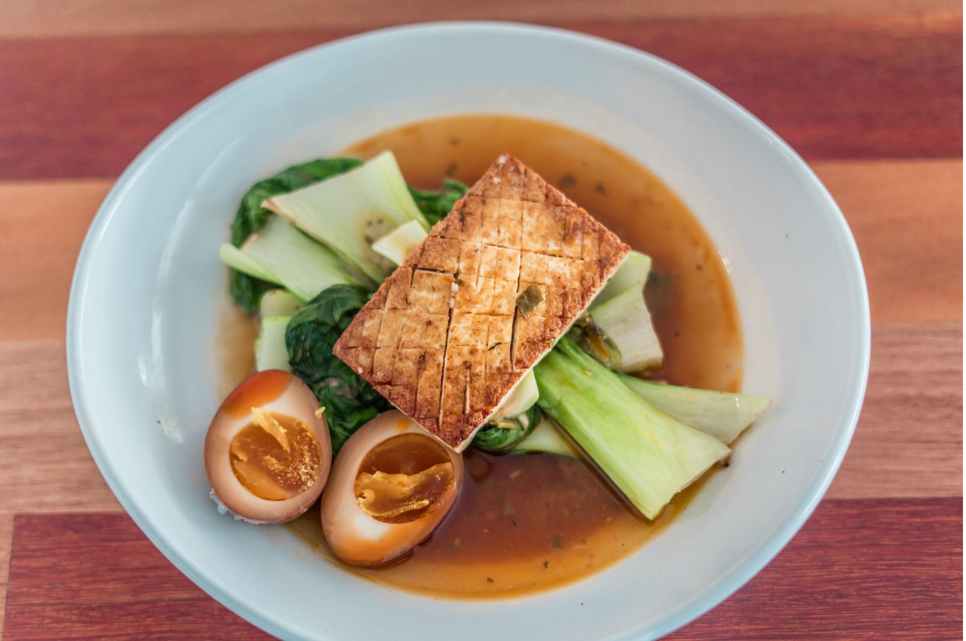 Food/Brand Photography