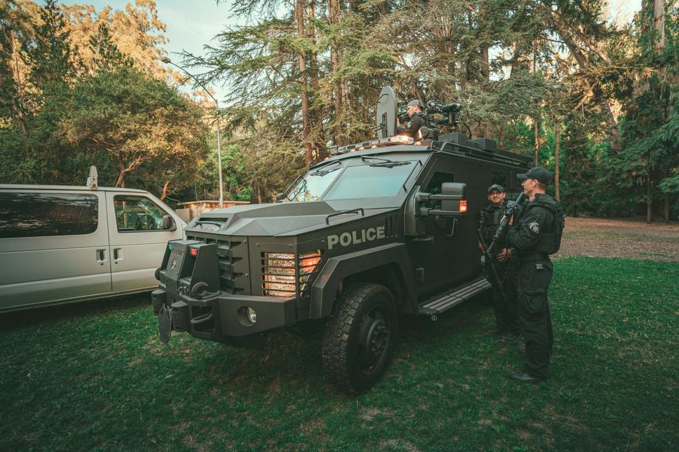 SLPD_SWAT_2019-60.jpg