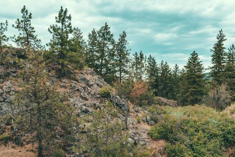 Spokane-11.jpg
