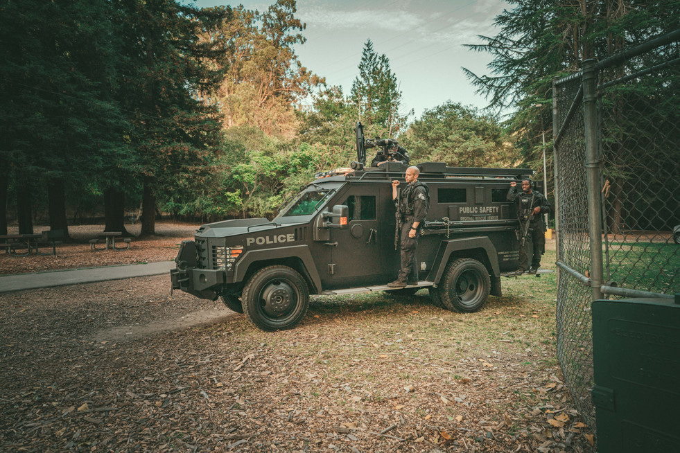 SLPD_SWAT_2019-80.jpg