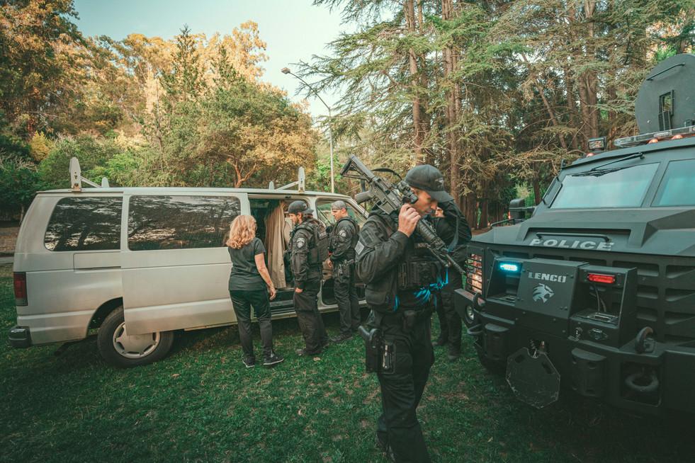 SLPD_SWAT_2019-73.jpg