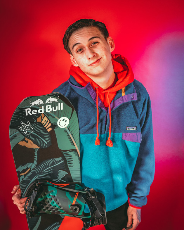 snowboard 1ff-1.jpg