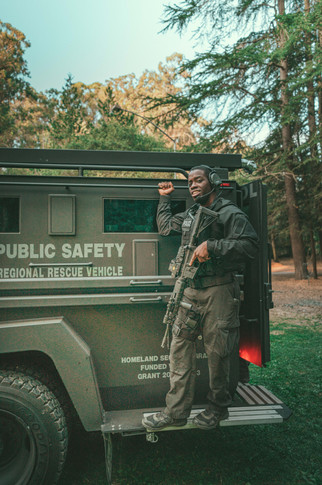 SLPD_SWAT_2019-77.jpg