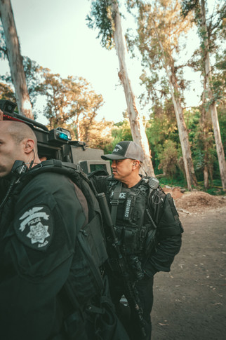 SLPD_SWAT_2019-38.jpg