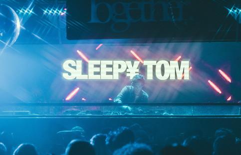 Sleepy Tom-6.jpg