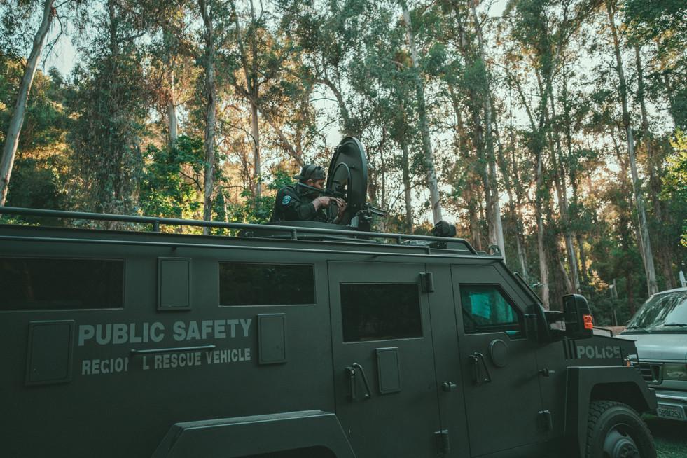 SLPD_SWAT_2019-52.jpg