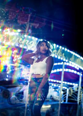 Neon Fair-2.jpg