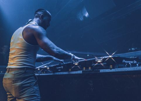 Ape Drums-22.jpg