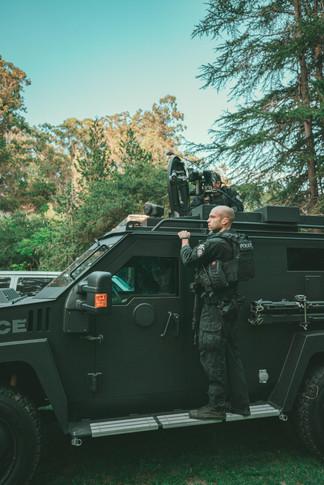 SLPD_SWAT_2019-79.jpg