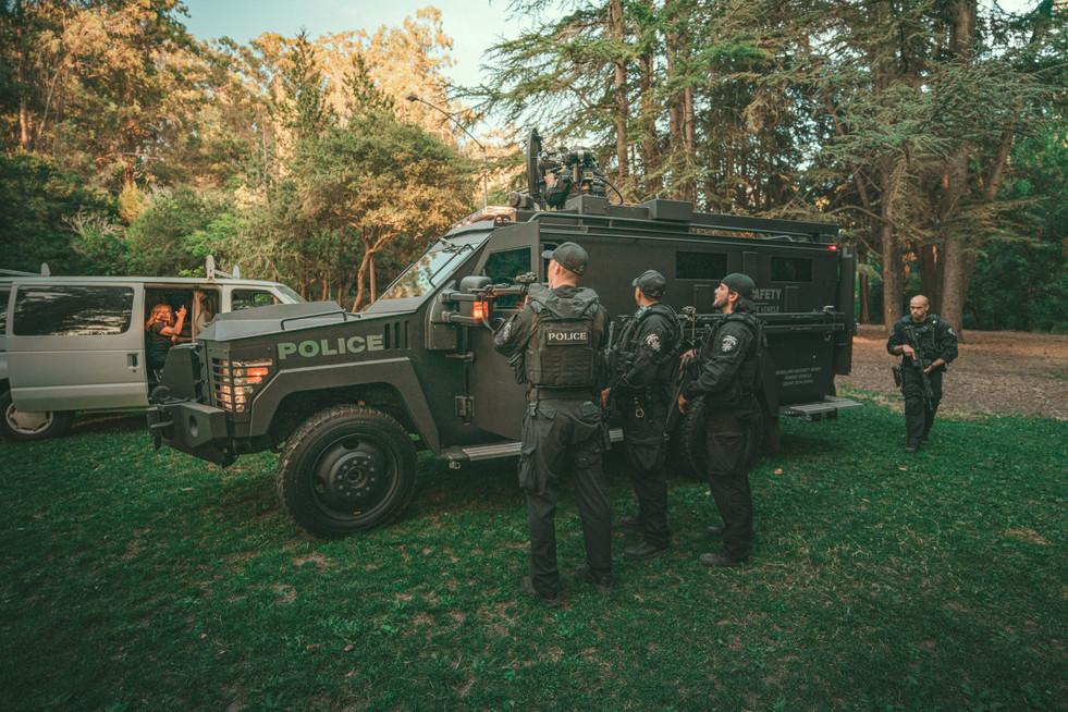 SLPD_SWAT_2019-64.jpg