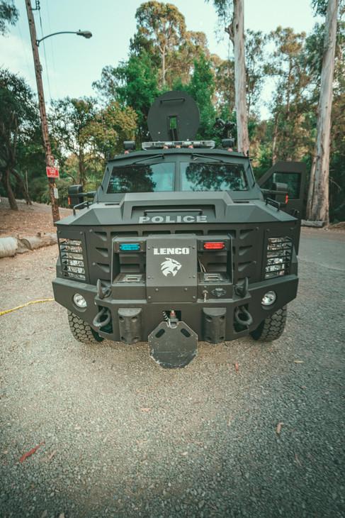 SLPD_SWAT_2019-36.jpg