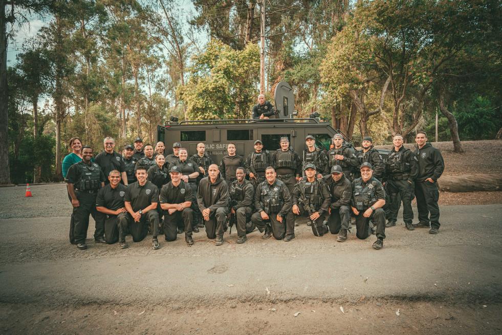 SLPD_SWAT_2019-82.jpg