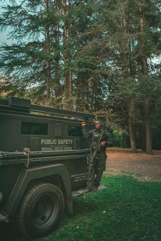 SLPD_SWAT_2019-78.jpg