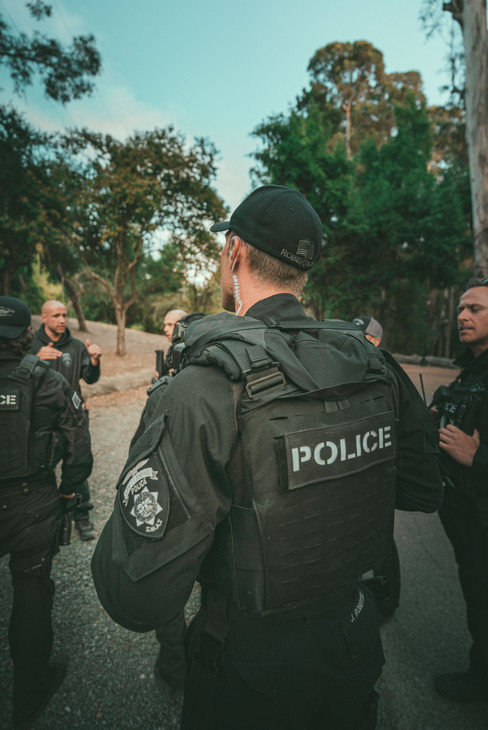 SLPD_SWAT_2019-35.jpg