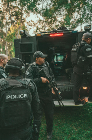 SLPD_SWAT_2019-56.jpg