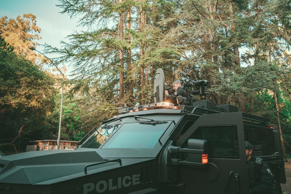 SLPD_SWAT_2019-61.jpg