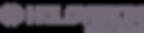 logo-holovision.png