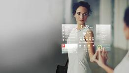 smart-vanity-mirror-woman.jpg