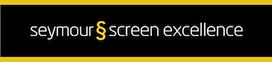 seymour-screen-excellence-hits-cedia-wit