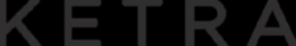 Ketra-Logo.webp