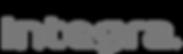 Integra-Logo.png