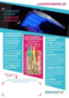 led-photothérapie_Page_2.jpg