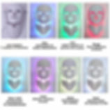 product-image-423898058_1200x1200 (1).jp