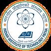 iitp logo.png