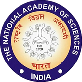 220px-National_Academy_of_Sciences,_India_Logo.png