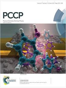 pccp1.jpg